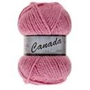 Lammy Yarns Canada 720 roze