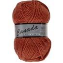 Lammy Yarns Canada 787 roest