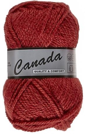 Lammy Yarns Canada 092
