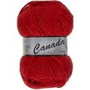 Lammy Yarns Canada 043 rood