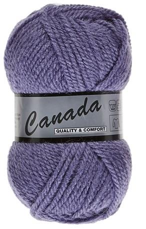Lammy Yarns Canada 722