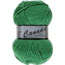 Lammy Yarns Canada 046 groen