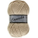 Lammy Yarns Canada 015 zand beige (levertermijn begin feb)