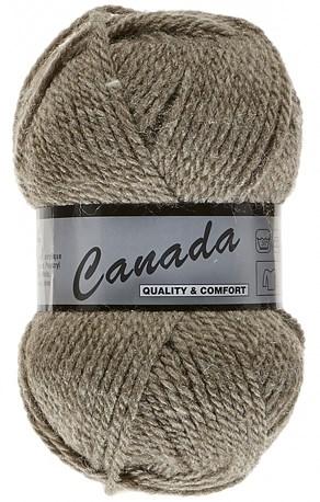 Lammy Yarns Canada 026