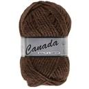 Lammy Yarns Canada 048 bruin