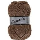 Lammy Yarns Canada tweed 415 bruin