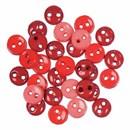 knoop 6 mm rood mix (op=op)