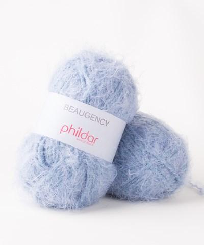 Phildar Phil Beaugency Jeans