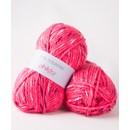 Phildar Phil Country Pink  (op=op)