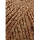Lang Yarns Setayak 1022.0015 camel bruin