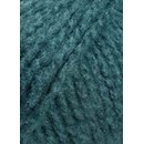 Lang Yarns Setayak 1022.0018 smaragd groen