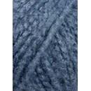 Lang Yarns Setayak 1022.0034 jeans blauw