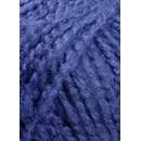 Lang Yarns Setayak 1022.0035 blauw