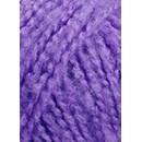 Lang Yarns Setayak 1022.0046 lila paars