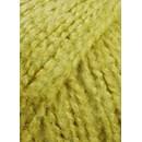 Lang Yarns Setayak 1022.0050 geel