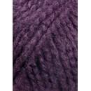 Lang Yarns Setayak 1022.0064 aubergine paars
