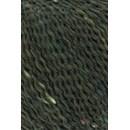 Lang Yarns Gordon 1023.0017 donker groen