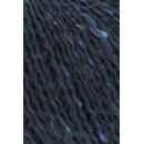 Lang Yarns Gordon 1023.0025 blauw