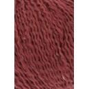Lang Yarns Gordon 1023.0062 donker rood
