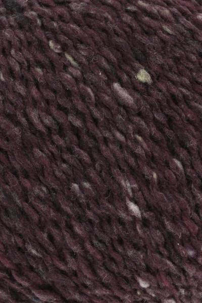 Lang Yarns Gordon 1023.0064 aubergine paars