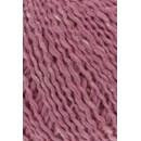 Lang Yarns Gordon 1023.0065 roze