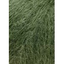Lang Yarns Malou Light 887.0098 olijf groen