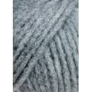 Lang Yarns Cashmere Light 950.0003 grijs