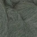 Merino lontwol fir mix 647 EU (50 gram)