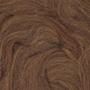 Merino lontwol bronze blend 650 EU (50 gram)