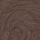 Merino lontwol earth blend 652 EU (50 gram)