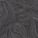 Merino lontwol dark mix 643 EU (50 gram)
