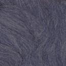Merino lontwol indigo mix 644 EU (50 gram)