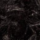 Cheval Blanc - Fauve 012 noir