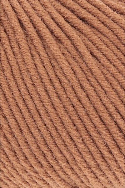 Lang Yarns Merino plus 152.0115