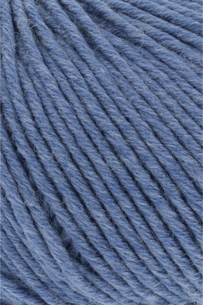 Lang Yarns Merino plus 152.0334