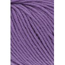 Lang Yarns Merino plus 152.0346