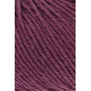Lang Yarns Merino plus 152.0366