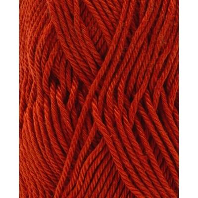 Phildar Phil coton 3 Carotte NIEUW