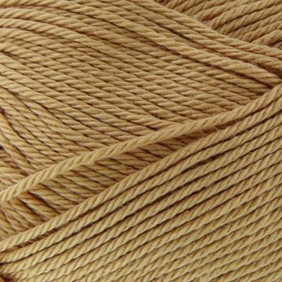 Phildar Phil coton 3 Cereale NIEUW