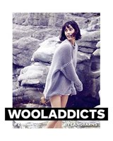Lang Yarns Wooladdicts 2