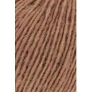 Lang Yarns Air 1001.0015
