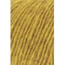 Lang Yarns Air 1001.0011 - oker geel