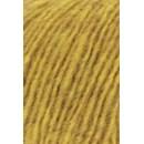 Lang Yarns Air 1001.0011 - oker geel (op=op)