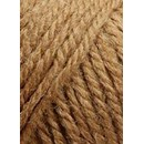 Lang Yarns Earth 1004.0015 - camel