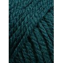 Lang Yarns Earth 1004.0018 - smaragd
