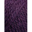 Lang Yarns Earth 1004.0064 - aubergine