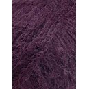 Lang Yarns Water 1003.0064 - aubergine