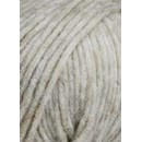 Lang Yarns Faith 1027.0026 - zand
