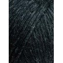 Lang Yarns Faith 1027.0070 - donker grijs gemeleerd