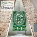 Call 2019 Scheepjes Rozeta - Colour Crafter Dusk